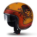 airoh-homepage-for-moto-website Rides-Color-Anthracite-Mat
