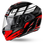 airoh-homepage-for-moto-website Storm-Starter-Red-Gloss