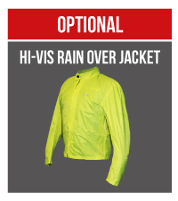 Motodry Ultravent hivis optional 200x200