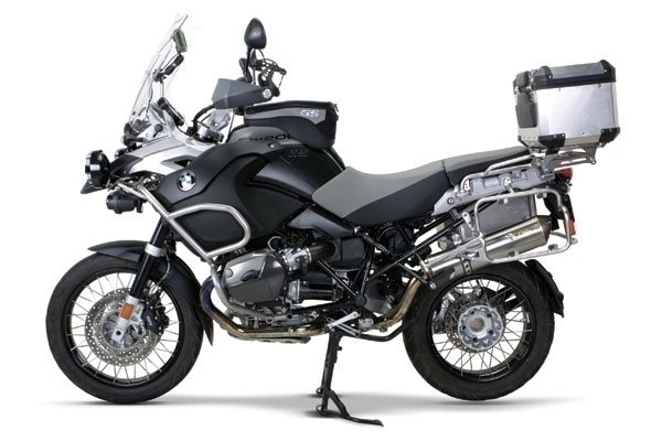 2008_BMW_R1200GSA_Side_1