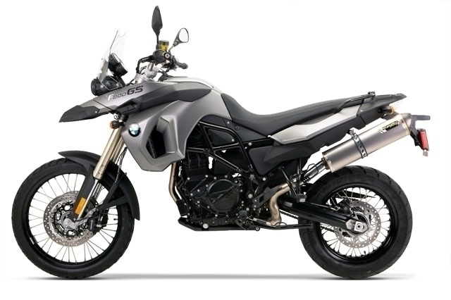 2009-BMW-F800GS-side_4
