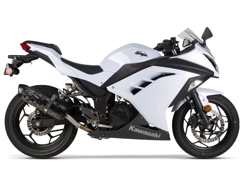 2013-kaw-ninja300-so-side_1