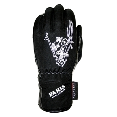Paris Glove