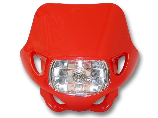 Headlight_Red