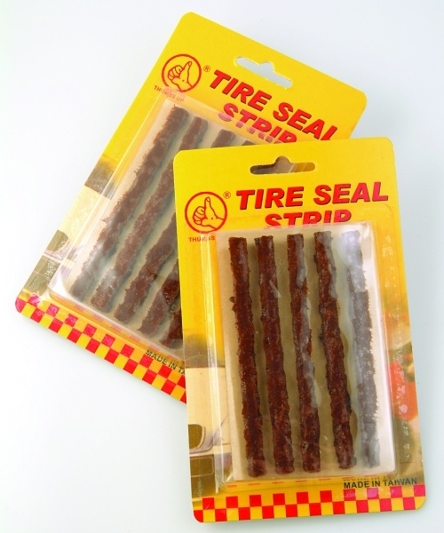 Tyre_Seal_Strip