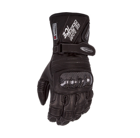 Black Ice Glove