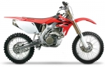 2007_honda_crf450r_side_so