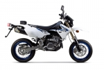 2013_suz_drz400_so_angle