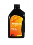 aeroshell---oil-sport-plus4