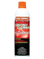 contact-cleaner