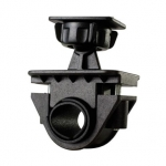 contour-xl-bike-handlebar-mount_5