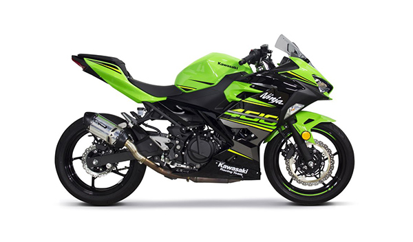 kawasaki-ninja-400-bike_march-2018