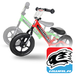kwala-new-balance-bike-red