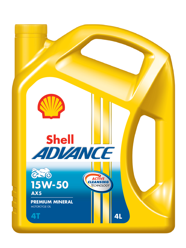 shell-advance-4t-ax5-4-stroke
