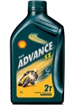shell-advance-sx2--1l