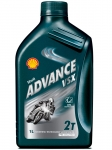 shell-advance-vsx2-1l