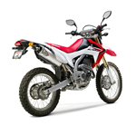 tbr-june-2017_honda-crf-250l-640x640